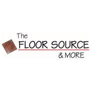 The Floor Source & More's photo