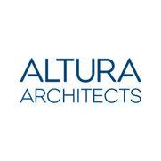 Samsel Architects's photo
