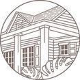 Hagood Homes's profile photo