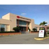Mirage Furniture Guam Inc.