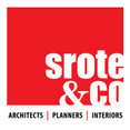 Srote & Co Architects | Planners | Interiors's profile photo