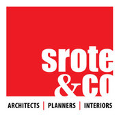 Schaub+Srote Architects | Planners | Interiors's photo
