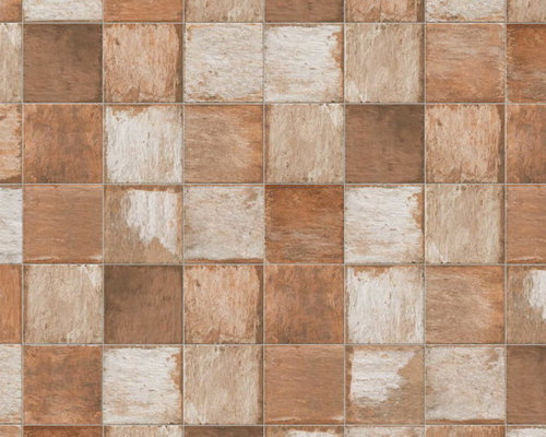 The Havana Collection - Cohiba Color Variation - Wall And Floor Tile