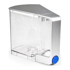 AquaTru Additional Purified Water Tank