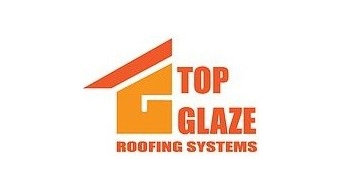 Top Glaze Roofing