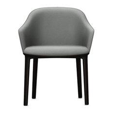 Schön Vitra   Softshell Chair Stuhl   Esszimmerstühle