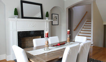 Best Home Stagers In Hickory, NC   Houzz