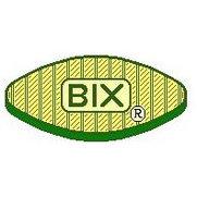 Bix Products Pty Ltd's photo