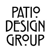 Patio Design Group's photo