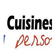 Photo de Cuisines et Personnalité