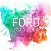 Ford Painting's photo
