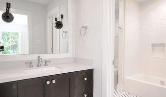 Bathroom Remodeling, Palo Alto CA