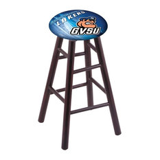 Grand Valley State Counter Stool