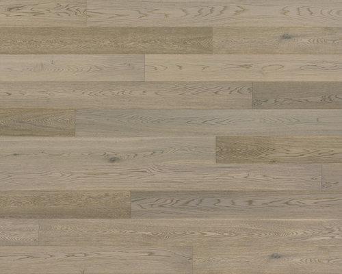 Fifth Avenue Urban Loft Series Hardwood Flooring