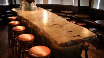 Bar 1661