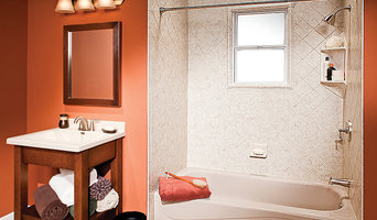 Replacement Bathtubs Gallery