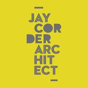 Jay Corder, Architect's photo
