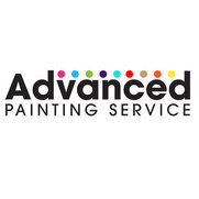 Advanced Painting Service's photo