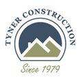 Tyner Construction Co Inc's profile photo