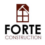 Forte Construction & Design's photo
