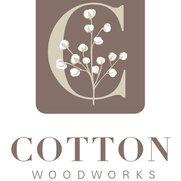 Foto de Cotton Woodworks