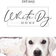 White Dog Home's photo