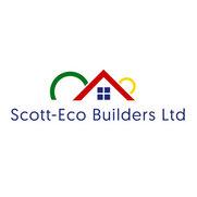 Scott-Eco Builders Ltd's photo