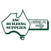 ASC Building Supplies's photo