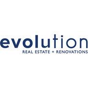 Evolution Real Estate + Renovations's photo