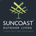 Suncoast Outdoor Living's profile photo