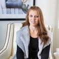 Laura Fox Interior Design, LLC's profile photo