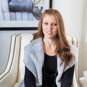 Laura Fox Interior Design, LLC's photo