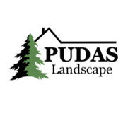Pudas Landscape and Design's photo