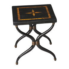 Shop Butler Tray Table On Houzz