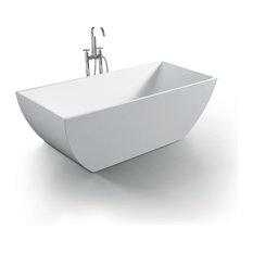 Kensington Freestanding Bathtub