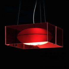 - Leucos  |  Endor S50 - Pendant Lighting