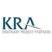 KRA Visionary Project Partners's photo
