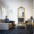 Photo de profil de Capo architectes