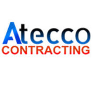 Atecco Contracting's photo