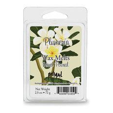 Wax Melts, Plumeria