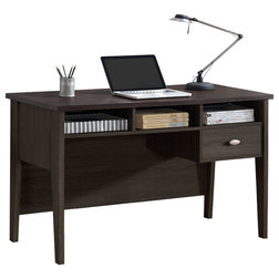 Transitional Desks And Hutches by CorLiving