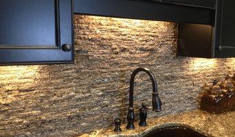 Bathroom Fixtures Jackson Tn best kitchen and bath fixture professionals in jackson, tn | houzz