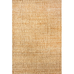 Tropical Area Rugs by nuLOOM