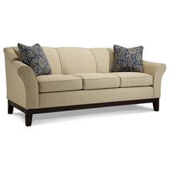 Fellers Furniture Co Camden Sc Us 29020