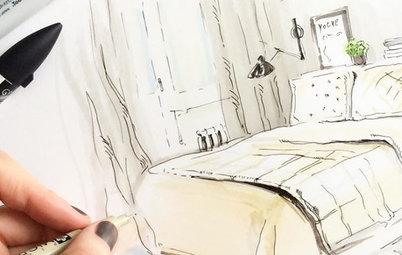 7 способов «нарисовать» проект так, чтобы заказчик принял идею