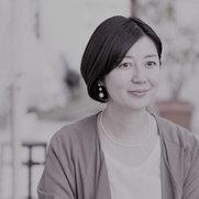 SUNIHA UNIHA|サニハユニハさんの写真