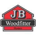 JB Woodfitter Homes's profile photo