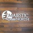 Majestic North Floors Inc.'s profile photo