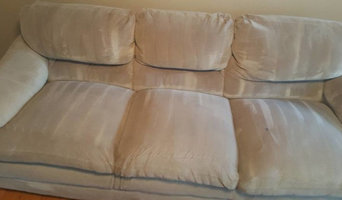 Upholstery Cleaning in Providence, RI
