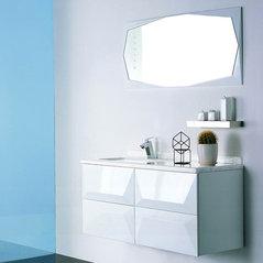 Modern Bathroom Vanities Vaughan dezign market - vaughan, on, ca l4k5x8